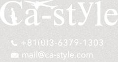 Ca-style